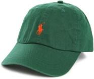 polo-ralph-lauren-green-green-classic-logo-cap-product-1-307770400-normal_large_flex