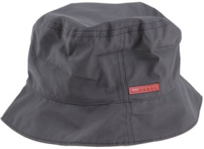 prada-sport-steel-grey-hat-gray-product-0-915960978-normal_large_flex