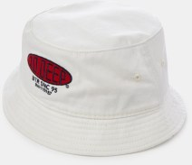 the-idle-man-us-white-10deep-salt-flats-bucket-hat-white-product-1-467736154-normal_large_flex