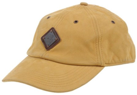 timberland-sand-hat-beige-product-0-931729466-normal_large_flex