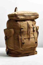 S18 Bags