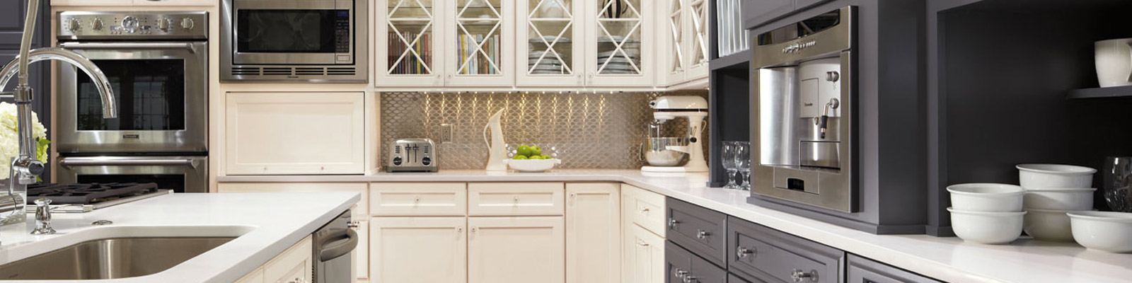 Kitchen Cabinets Counter Tops Kitchen Design Center - kitchen design center