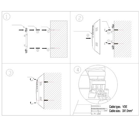 Diagram Lutron Hrp5 1651x1275 Radiora Picturesque wwwpicturesboss