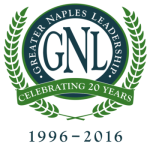GNL_logo_20thAnniv_FINAL-01