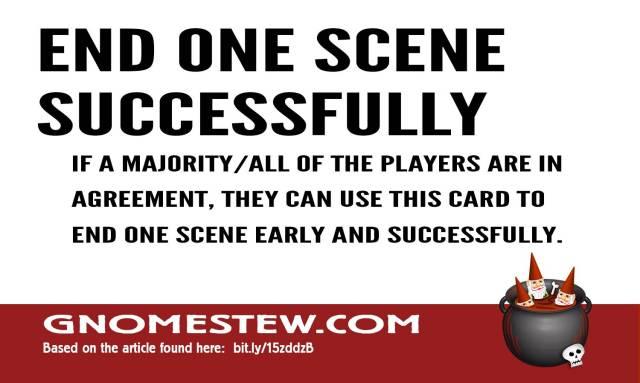 GnomeStewEndSceneSuccessfully