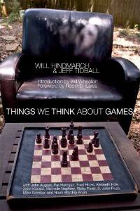 Review: The Bones & Things We Think About Games