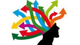 Deve haver concentração e direcionamento de nossos pensamentos e emoções enquanto realizarmos nossos exercícios esotéricos.