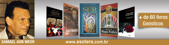 http://www.esotera.com.br/loja/livros/gnose-samael