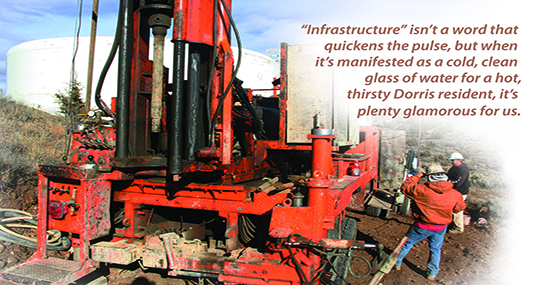WebsiteInfrastructureGNCcanvas