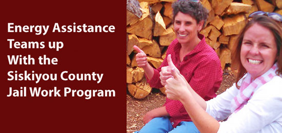 energy-assistance