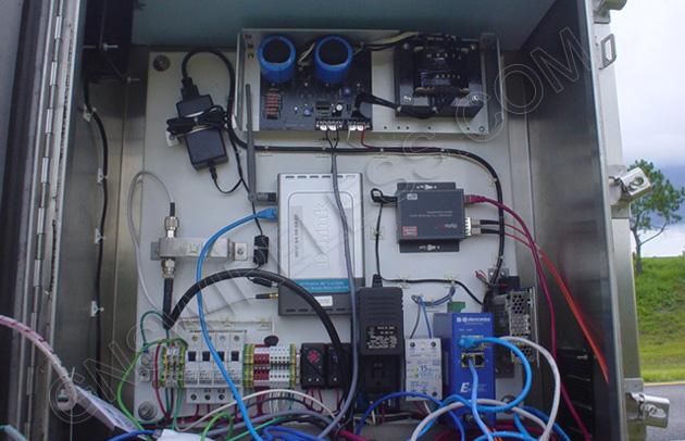 Lynx 5100 Wiring Diagram In Addition Wire Diagram Dsl Filter