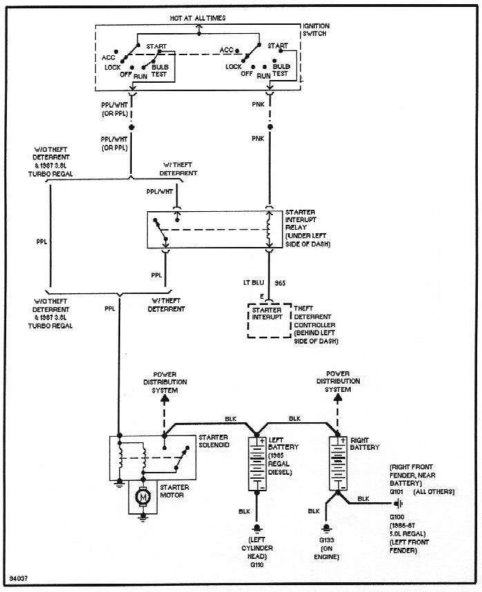 30 Pin Connector Diagram - Best Place to Find Wiring and Datasheet