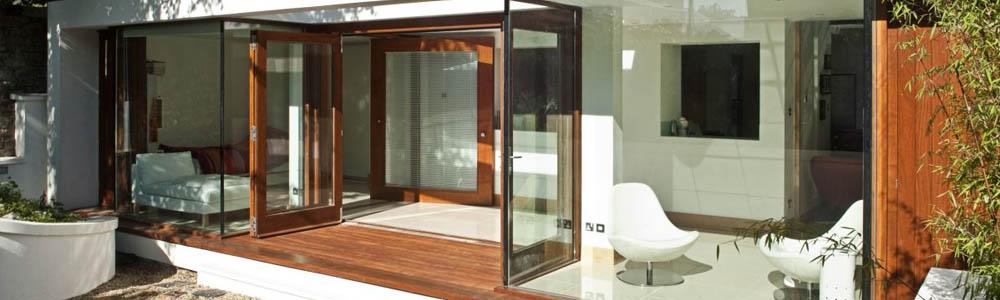 Agrandir sa maison  prix et devis gratuits - Cout Annexe Construction Maison
