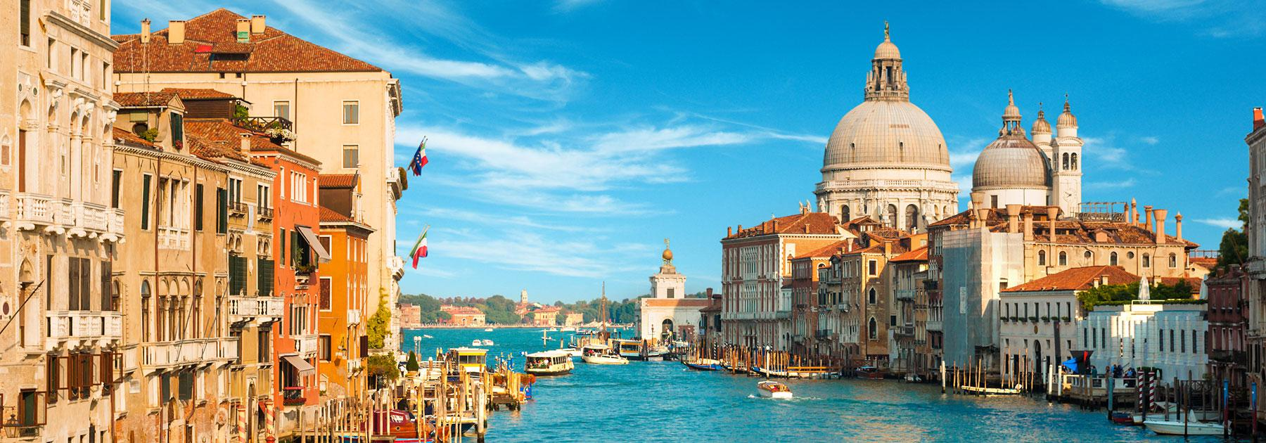 Istanbul Hd Wallpaper Italy Vacation Packages Italy Trips With Airfare From Go