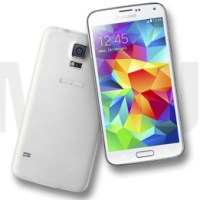 [Test] Samsung Galaxy S5 - Das All-in-One Smartphone?