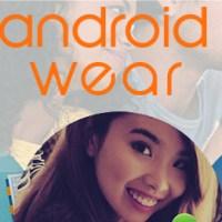 Android Wear: Was ist das und wie funktioniert es?