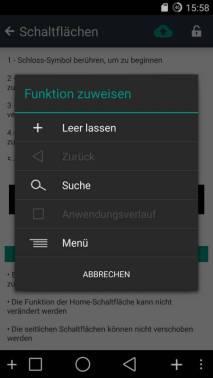 OnePlus One Test