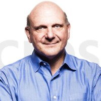 Windows 10 Mobile: Steve Ballmer kritisiert fehlende Strategie