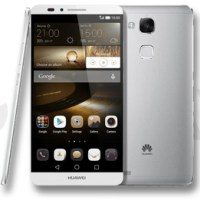 [Download] Huawei Mate 7 erhält aktuell Android 5.1.1 Lollipop Update