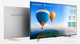 HUAWEI Honor A55 Smart TV