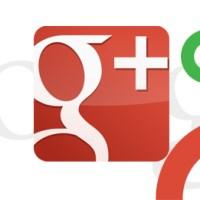 Google Plus Trennung könnte schon morgen erfolgen