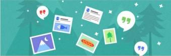 Google Copresence