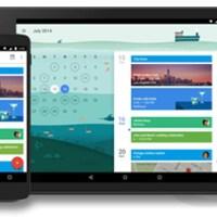 Google Kalender Update mit vielen Detail-Verbesserungen
