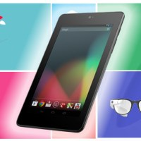 Android 5.0.2 Lollipop für Nexus 7 WiFi (2012) und bald Nexus 7 3G (2012)?