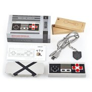 NES30 Bluetooth-Gamepad