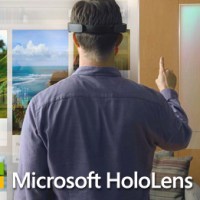 HoloLens: Microsoft CEO Satya Nadella gibt Klarheit