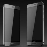Neue Bilder zum HTC One M9 könnten diesmal echt sein
