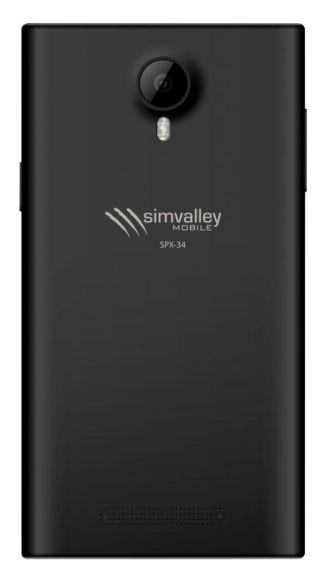 simValley SPX-34