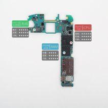 Samsung Galaxy S6 Teardown