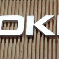 Nokia C1: Erstes Bild eines Windows 10 Mobile Smartphone