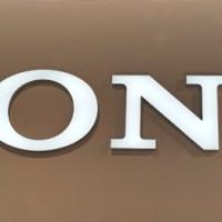 Sony hat weiterhin keine Pläne für Quad HD Display