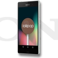 Sony Xperia Z3: Android 5.0 Lollipop Update online!