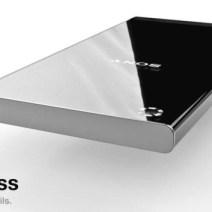 Sony Xperia Z4 WikiLeaks
