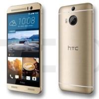 HTC One M9 Plus kommt wohl doch nach Europa