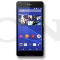 Sony Xperia Z4 in Japan offiziell vorgestellt