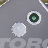 Motorola Moto X 2015 bekommt MicroSD und Front-Blitz