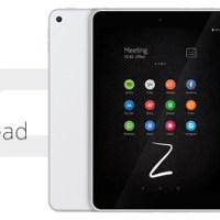 Nokia N1 startet in Taiwan - Mit Google Play Diensten
