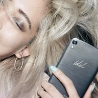 [Test] ALCATEL ONETOUCH IDOL 3 - Ein Smartphone steht Kopf