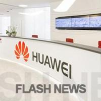 Die Chinesen kommen! Huawei auf Platz 3 der Smartphone Hersteller