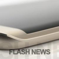 [FLASH NEWS] Offizielle Pressbilder des Samsung Galaxy Note 5 & Galaxy S6 edge Plus