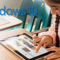 Windows 10 kostenlos reservieren? So erscheint das fehlende Tray-Icon!