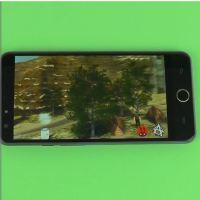 [Video] Ulefone Be Touch AnTuTu Benchmarktest