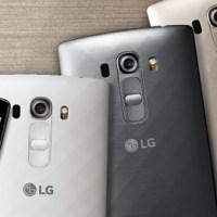 LG G4 Pro: Sein oder Nichtsein?