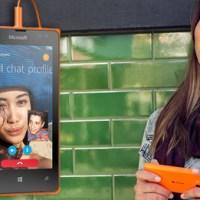 Diese Microsoft Lumia Smartphones erhalten Windows 10 Mobile gratis!