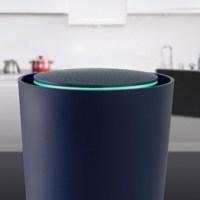 Google WiFi: Was kann der Router was andere nicht können?