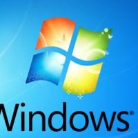 Windows 7 Update: Nicht nur Windows 10 sammelt viele Daten